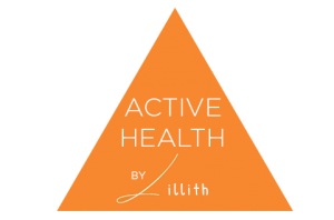 Active Health Center
